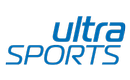 Ultra Sports (Food)