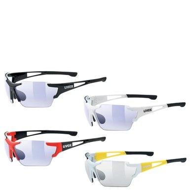 UVEX sportstyle 803 race vm Sportbrille 5ad6200a312